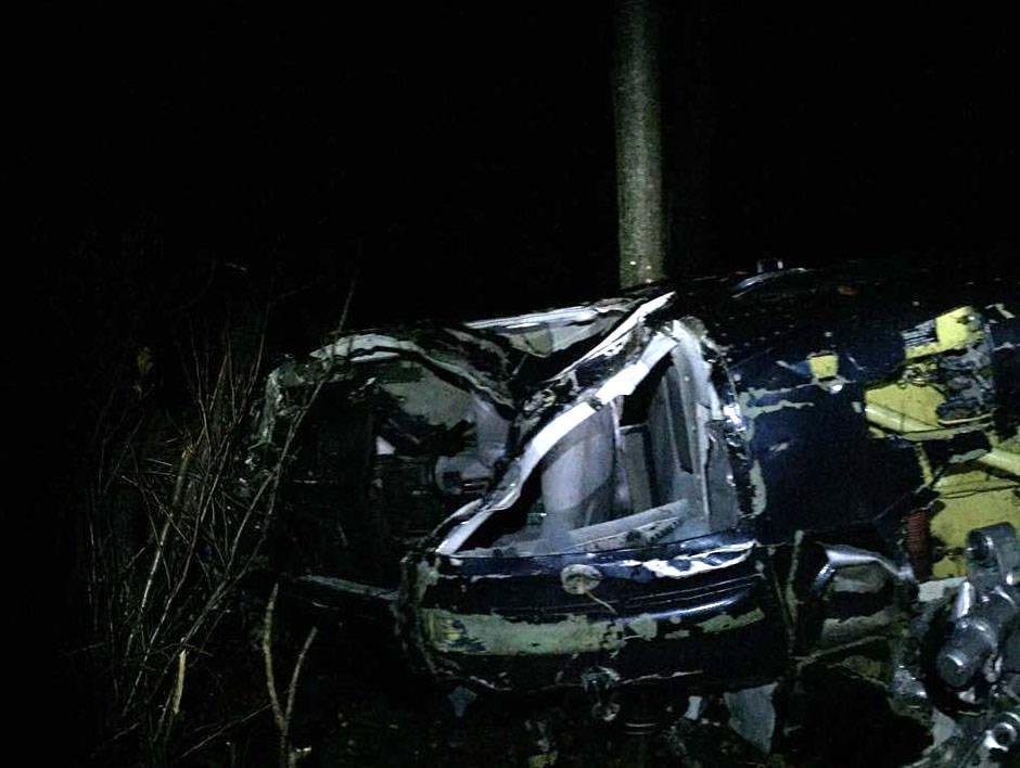 Elicottero Caduto : Le foto dell elicottero caduto varesenews