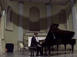 Induno Olona - Marco Devoli