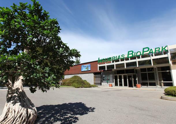 insubrias biopark