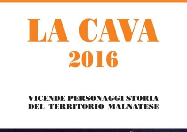 la cava 2016