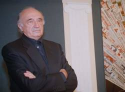 monsignor Francesco Ceriotti