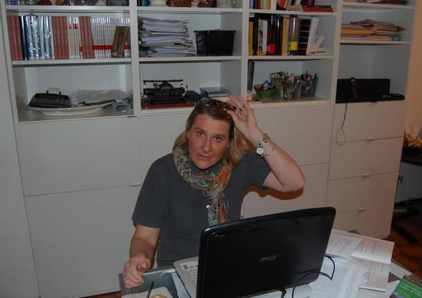 Patrizia Emilitri