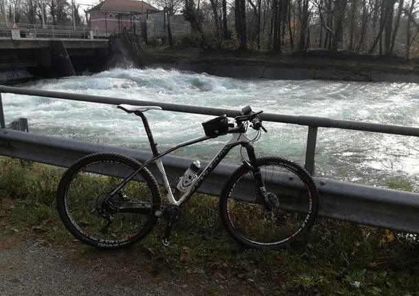 Sul Ticino