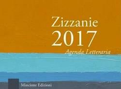 Agenda Zizzanie