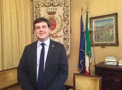Andrea Cassani