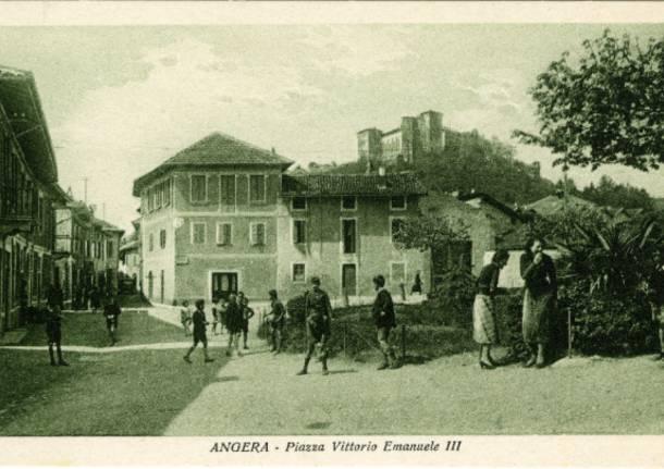 angera 1932