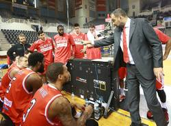 AOK SALONICCO – OPENJOBMETIS VARESE 78-69