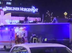 attentato berlino