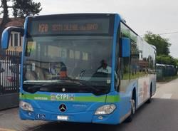 autolinee varesine autobus bus pullman