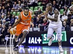 basket champions varese asvel eyenga