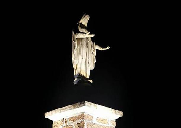 Besano - San Martino