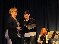 Bisuschio - concorso poesia 2016