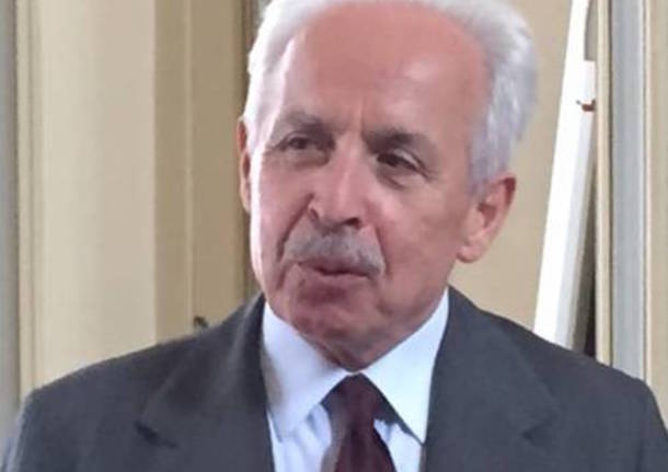 Roberto Cecchi
