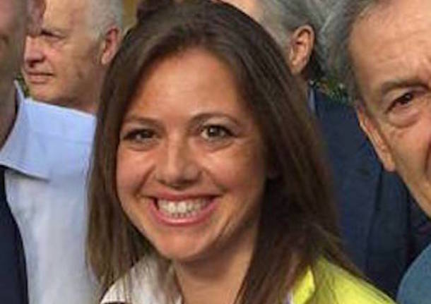 Francesca Strazzi