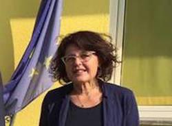 Rossella Dimaggio