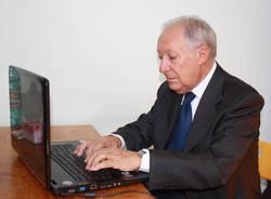 Carlo Montonati
