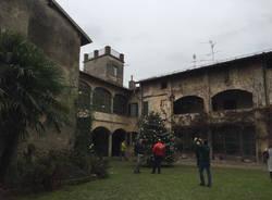 Casa Macchi