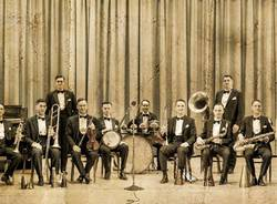 chicago stompers