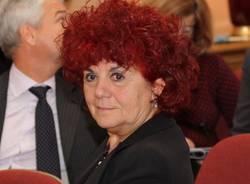 Governo Gentiloni, i ministri
