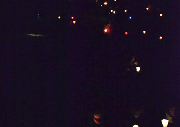 appuntamento al buio teatro rosso annunci milano