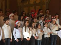 Natale al Salone Estense