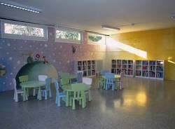 Nuova libreria alla Galilei di Varese