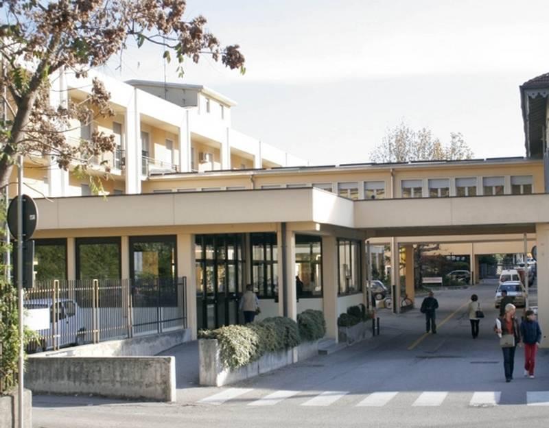 ospedale di cittiglio