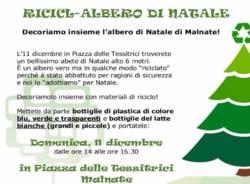 ricicl-albero