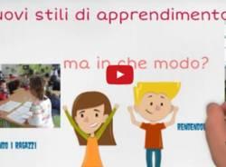 scuola digitale seminario