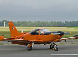 SF-260