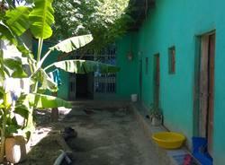 Una casa per Gannet Etiopia