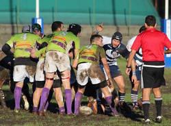 unni rugby valcuvia