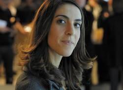 Anna Prandoni