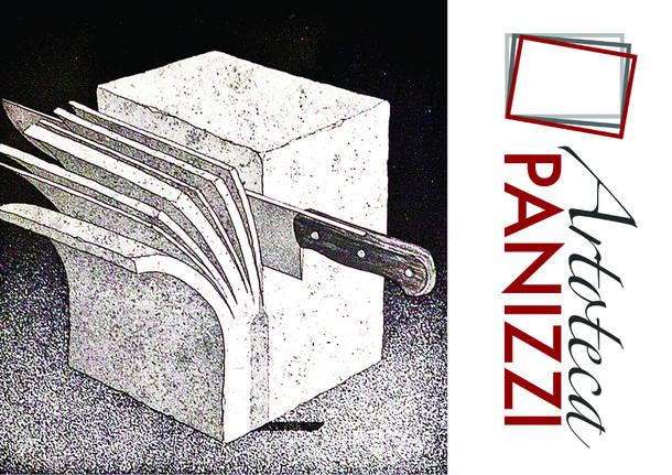 artoteca panizzi