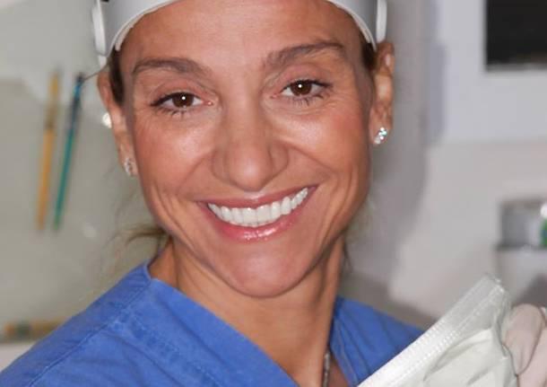 Studio Dentistico Garavaglia – Busto Arsizio