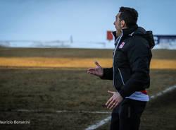 Varese - Inveruno 4-5