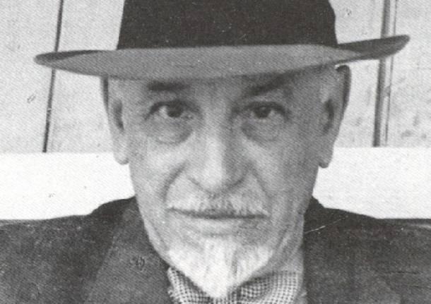 Premio letterario Antonio Fogazzaro: aperta la decima edizione