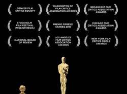 Cineforum Solbiatese