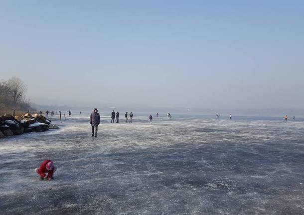 Messaggi di rottura del ghiaccio per siti di incontri