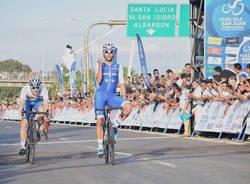 ciclismo vuelta san juan 2017