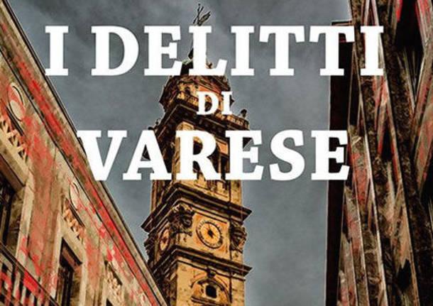 Delitti di Varese