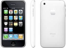 Dieci anni di iPhone