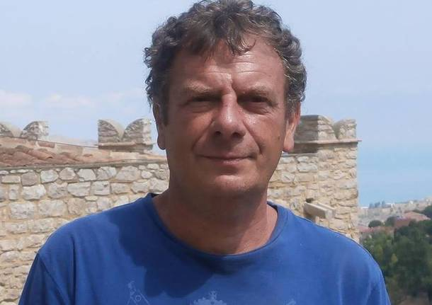 Fausto Bonoldi