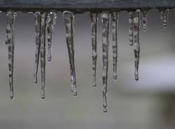 gelicidio ghiaccio freddo