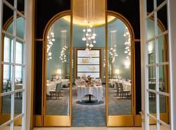 I migliori hotel d'Italia secondo Tripadvisor
