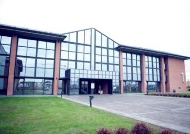 IEO istituto oncologico Veronesi