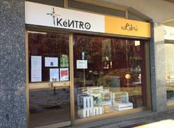 Kentro