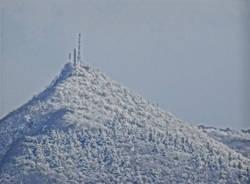Monte Orsa - foto di Antonio Mandile
