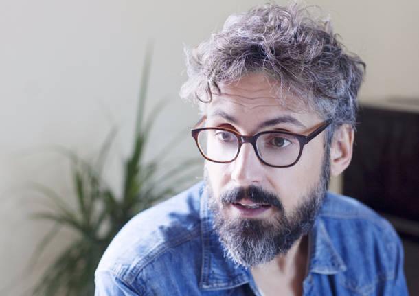 La confessione shock di O'Neill: l'ex juventino ha perso tutto