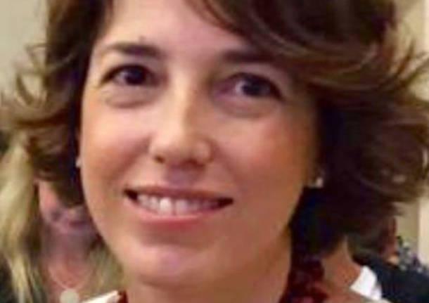 Paola Chiambretto